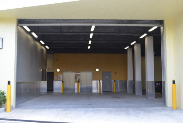 Safeguard Self Storage - Miami - Coconut Grove 2650 Southwest 28th Lane Miami, FL - Photo 10