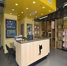Safeguard Self Storage - Philadelphia - Frankford 3300 Frankford Avenue Philadelphia, PA - Photo 4