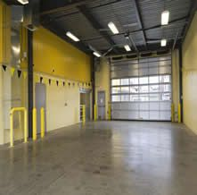 Safeguard Self Storage - Philadelphia - Frankford 3300 Frankford Avenue Philadelphia, PA - Photo 3