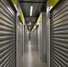 Safeguard Self Storage - Philadelphia - Frankford 3300 Frankford Avenue Philadelphia, PA - Photo 9
