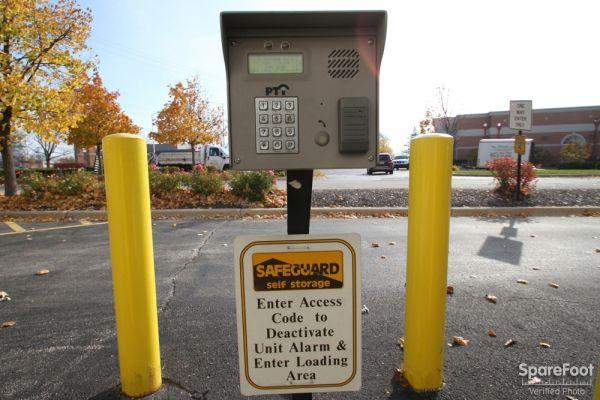 Safeguard Self Storage - Arlington Hts - Algonquin Road 523 West Algonquin Road Arlington Heights, IL - Photo 2