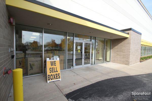 Safeguard Self Storage - Arlington Hts - Algonquin Road 523 West Algonquin Road Arlington Heights, IL - Photo 3