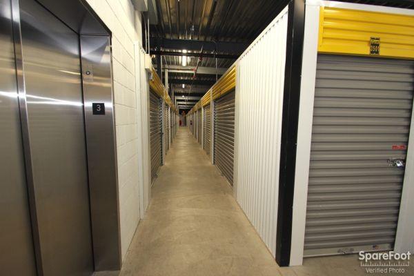 Safeguard Self Storage - Arlington Hts - Algonquin Road 523 West Algonquin Road Arlington Heights, IL - Photo 8