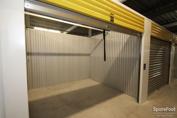 Safeguard Self Storage - Arlington Hts - Algonquin Road 523 West Algonquin Road Arlington Heights, IL - Photo 9