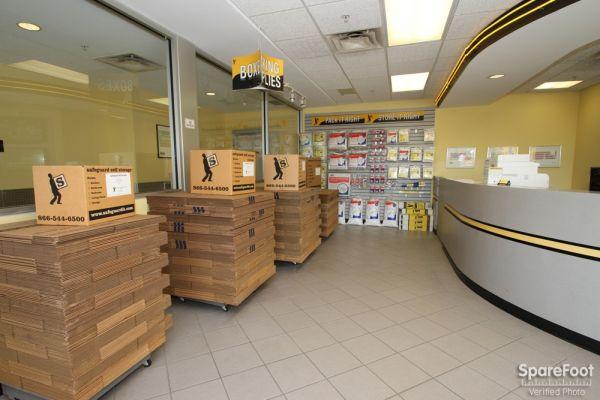Safeguard Self Storage - Arlington Hts - Algonquin Road 523 West Algonquin Road Arlington Heights, IL - Photo 10