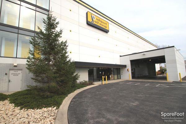 Safeguard Self Storage - Palatine 1136 East Northwest Highway Palatine, IL - Photo 2
