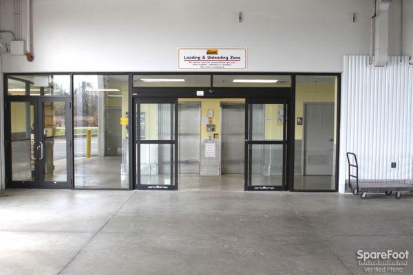 Safeguard Self Storage - Palatine 1136 East Northwest Highway Palatine, IL - Photo 4