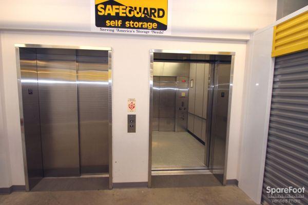 Safeguard Self Storage - Palatine 1136 East Northwest Highway Palatine, IL - Photo 5