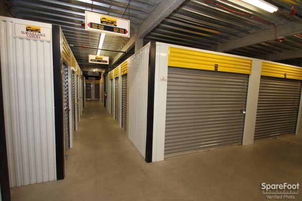 Safeguard Self Storage - Palatine 1136 East Northwest Highway Palatine, IL - Photo 6
