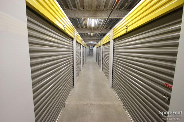 Safeguard Self Storage - Palatine 1136 East Northwest Highway Palatine, IL - Photo 7