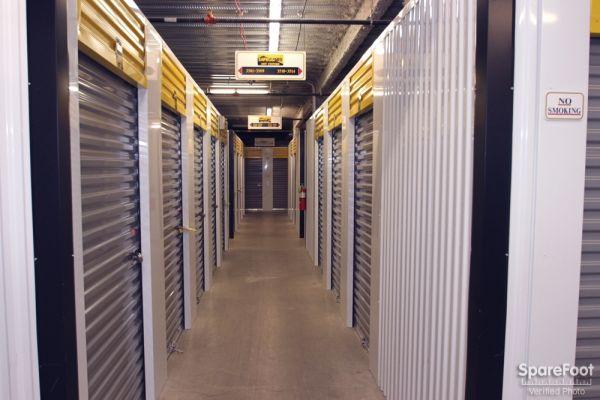Safeguard Self Storage - Palatine 1136 East Northwest Highway Palatine, IL - Photo 8