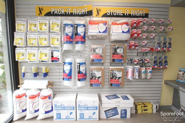 Safeguard Self Storage - Palatine 1136 East Northwest Highway Palatine, IL - Photo 11