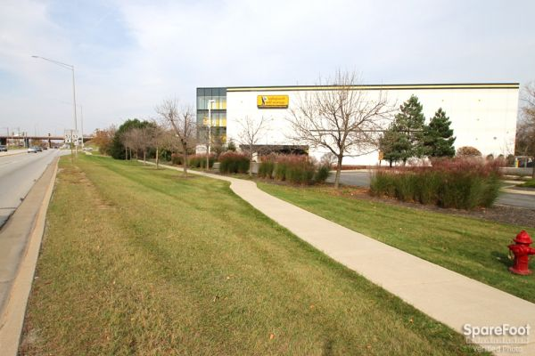 Safeguard Self Storage - Palatine 1136 East Northwest Highway Palatine, IL - Photo 15