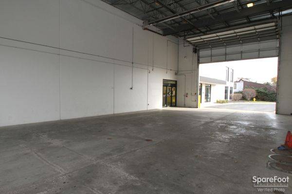 Safeguard Self Storage - Lombard 638 East Saint Charles Road Lombard, IL - Photo 2