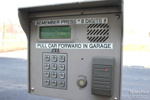 Safeguard Self Storage - Darien 8131 Lemont Road Darien, IL - Photo 3