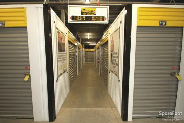 Safeguard Self Storage - Darien 8131 Lemont Road Darien, IL - Photo 6