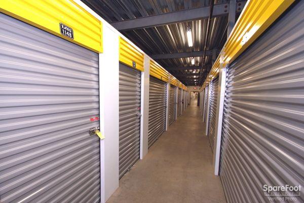 Safeguard Self Storage - Darien 8131 Lemont Road Darien, IL - Photo 8