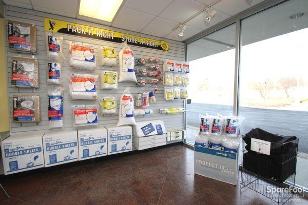 Safeguard Self Storage - Darien 8131 Lemont Road Darien, IL - Photo 10