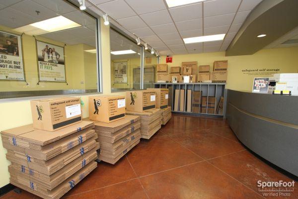 Safeguard Self Storage - Darien 8131 Lemont Road Darien, IL - Photo 12