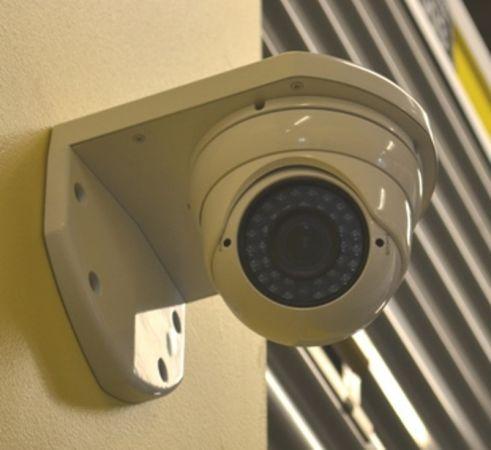 Safeguard Self Storage - Darien 8131 Lemont Road Darien, IL - Photo 13