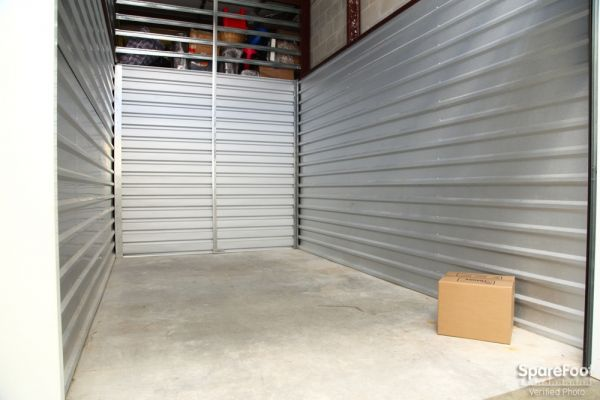Safeguard Self Storage - Hewlett 1176 Broadway Hewlett, NY - Photo 11