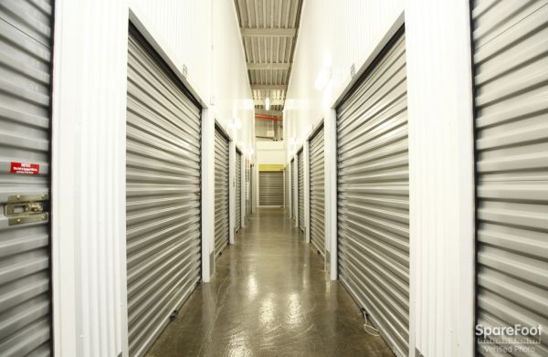 Safeguard Self Storage - Hollis 204-02 Jamaica Avenue Hollis, NY - Photo 12