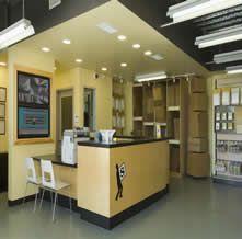 Safeguard Self Storage - Philadelphia - Oak Lane 1499 66th Avenue Philadelphia, PA - Photo 3