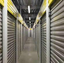 Safeguard Self Storage - Philadelphia - Oak Lane 1499 66th Avenue Philadelphia, PA - Photo 9