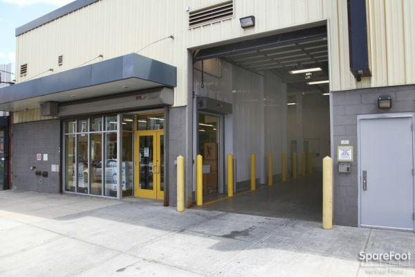 Safeguard Self Storage - East Williamsburg 930 Grand Street Brooklyn, NY - Photo 3
