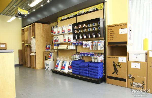 Safeguard Self Storage - East Williamsburg 930 Grand Street Brooklyn, NY - Photo 7