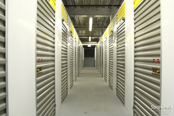 Safeguard Self Storage - East Williamsburg 930 Grand Street Brooklyn, NY - Photo 10
