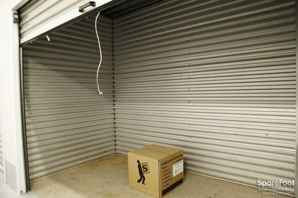 Safeguard Self Storage - East Williamsburg 930 Grand Street Brooklyn, NY - Photo 11