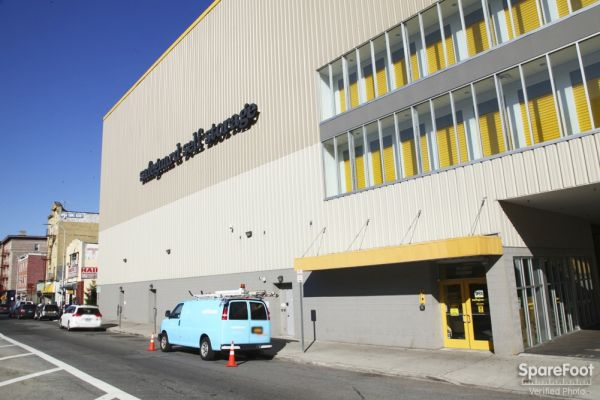 Safeguard Self Storage - Yonkers 188 South Broadway Yonkers, NY - Photo 0