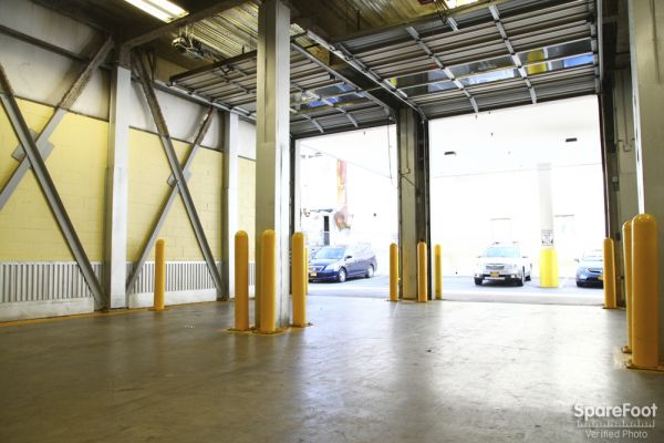 Safeguard Self Storage - Yonkers 188 South Broadway Yonkers, NY - Photo 2