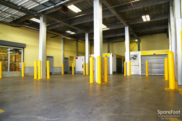 Safeguard Self Storage - Yonkers 188 South Broadway Yonkers, NY - Photo 3
