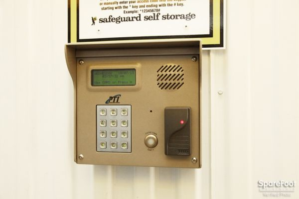 Safeguard Self Storage - Yonkers 188 South Broadway Yonkers, NY - Photo 7