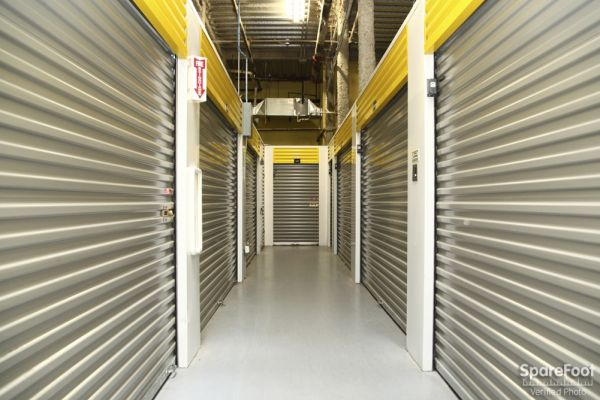 Safeguard Self Storage - Yonkers 188 South Broadway Yonkers, NY - Photo 8