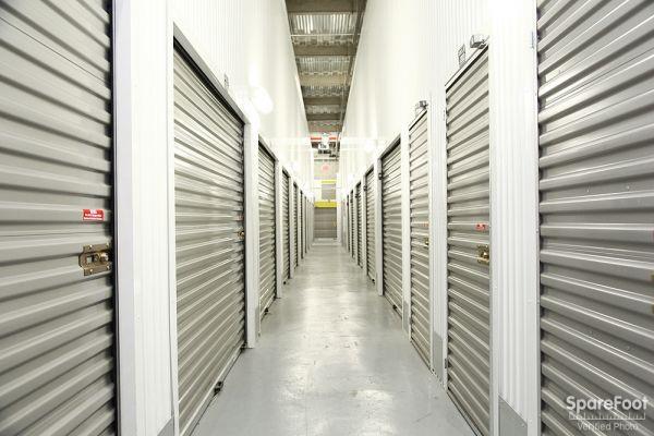 Safeguard Self Storage - Ridgewood 1726 Hancock Street Ridgewood, NY - Photo 10