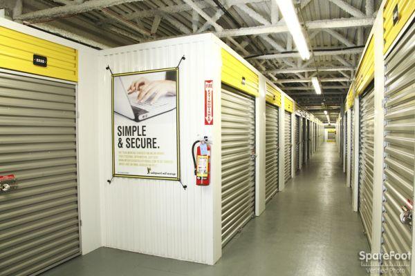 Safeguard Self Storage - Astoria - Astoria Boulevard 41-15 Astoria Boulevard North Astoria, NY - Photo 12