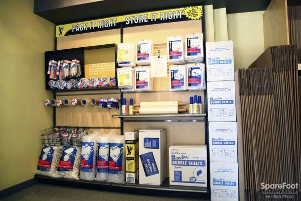Safeguard Self Storage - Richmond Hill 119-24 Jamaica Avenue Richmond Hill, NY - Photo 5