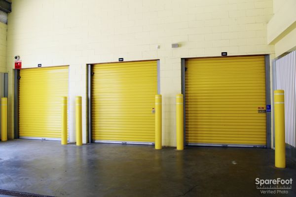 Safeguard Self Storage - Richmond Hill 119-24 Jamaica Avenue Richmond Hill, NY - Photo 11