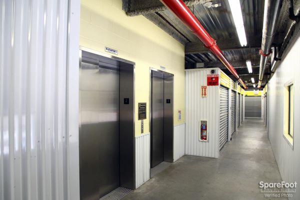Safeguard Self Storage - Richmond Hill 119-24 Jamaica Avenue Richmond Hill, NY - Photo 12