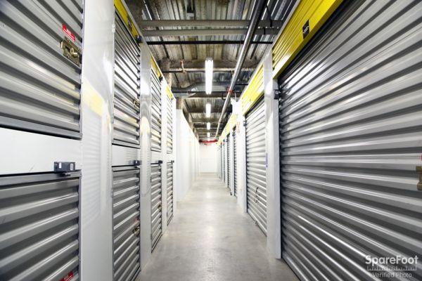 Safeguard Self Storage - Richmond Hill 119-24 Jamaica Avenue Richmond Hill, NY - Photo 13