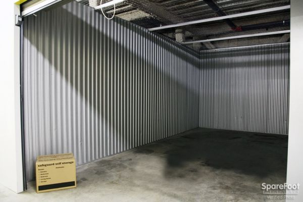 Safeguard Self Storage - Richmond Hill 119-24 Jamaica Avenue Richmond Hill, NY - Photo 16