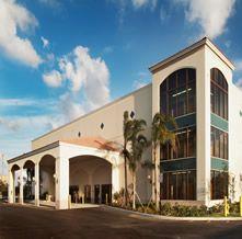 Safeguard Self Storage - Miramar 7950 Riviera Boulevard Miramar, FL - Photo 1