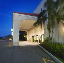 Safeguard Self Storage - Miramar 7950 Riviera Boulevard Miramar, FL - Photo 2