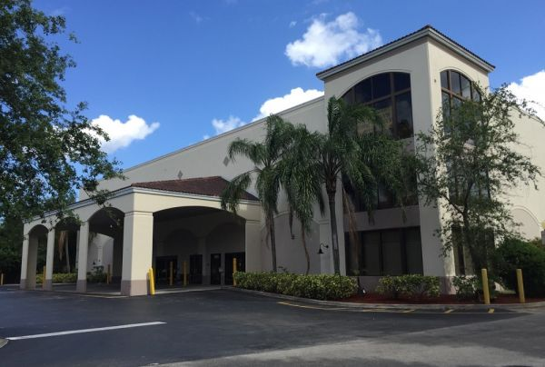 Safeguard Self Storage - Miramar 7950 Riviera Boulevard Miramar, FL - Photo 3