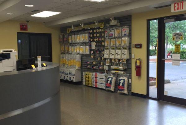 Safeguard Self Storage - Miramar 7950 Riviera Boulevard Miramar, FL - Photo 5