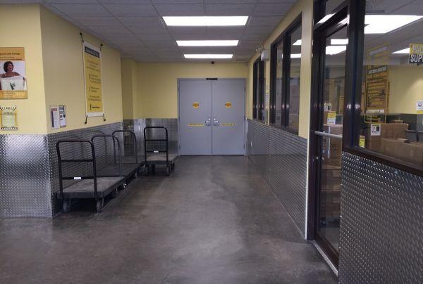 Safeguard Self Storage - Miramar 7950 Riviera Boulevard Miramar, FL - Photo 7