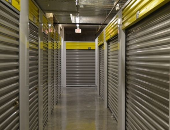 Safeguard Self Storage - Miramar 7950 Riviera Boulevard Miramar, FL - Photo 11